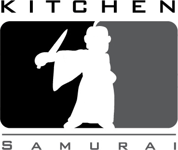 Kitchen-Samurai.com