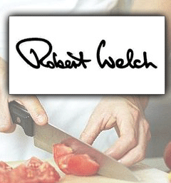 Robert Welch Signature Knives
